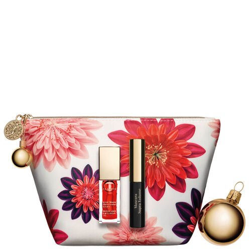 Holiday%20Make-Up%20Collection