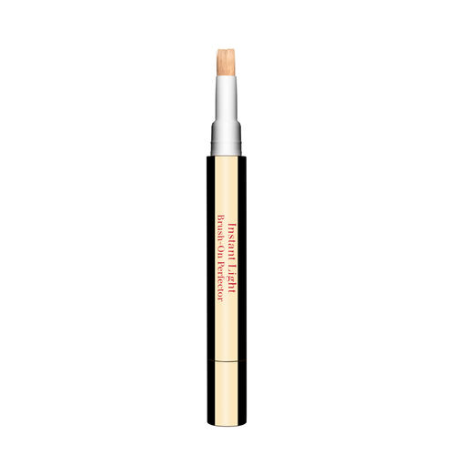 Instant%20Light%20Brush-On%20Perfector