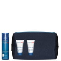 Super Moisture Gel Set