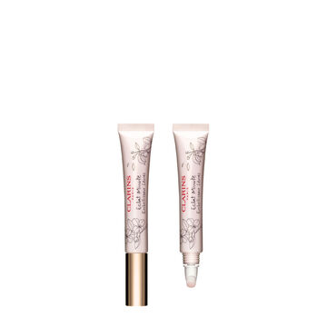 Éclat Minute Embellisseur Lèvres