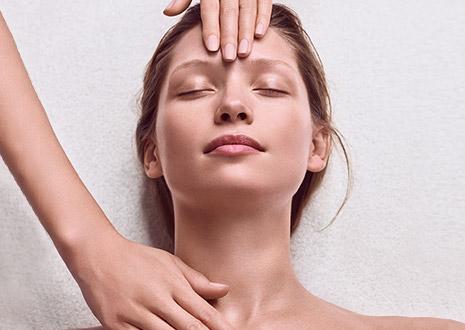 Skin Spa