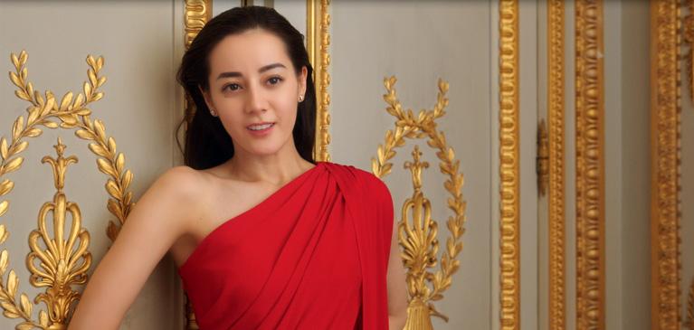 Vidéo Nouvel An chinois