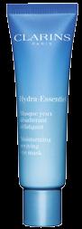 Hydra-Essentiel mask