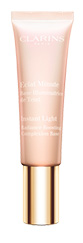 Instant Light Complexion Illuminating Base 01