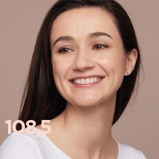 108,5