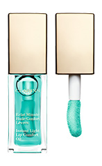 Lip Oil 06 Mint