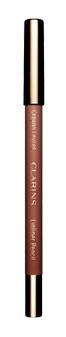 Lipliner Pencil 02