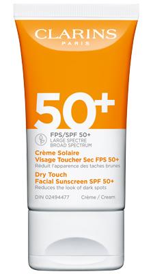 Sun Care Product