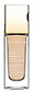Skin Illusion Natural Radiance Light Reflecting Foundation SPF 10 105