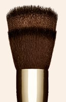 Multipurpose Foundation Brush