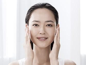 Comment appliquer sa lotion anti-âge ?