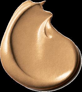 Milky Boost texture