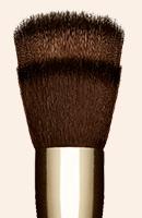 Multipurpose Foundation Brush