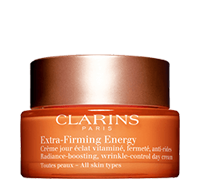 Extra-Firming Energy