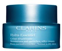 Clarins Earth Box Day Cream