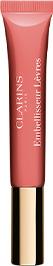 Lip Perfector 01 rose shimmer