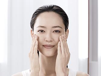 Comment appliquer son huile visage ?