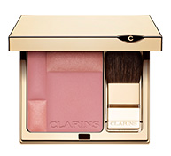 Blush Prodige Illuminating Cheek Colour 04