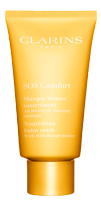 SOS Comfort Masque baume nourissant