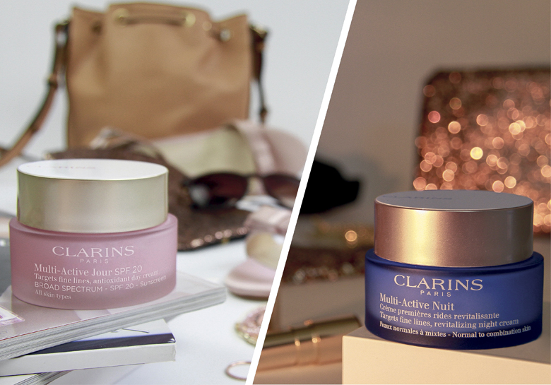 Can I Use the Same Face Cream for Day and Night?