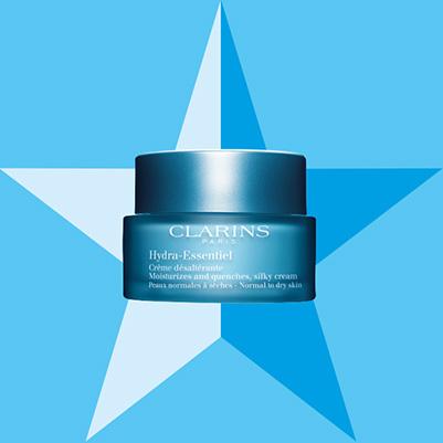 skin care PLUMP SKIN