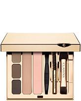 Pro Eyebrow Palette Kit
