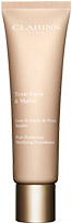 Pore Perfecting Matifying Foundation 03