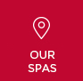Our Spas