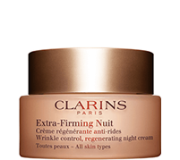 Extra-Firming Night – All Skin Types