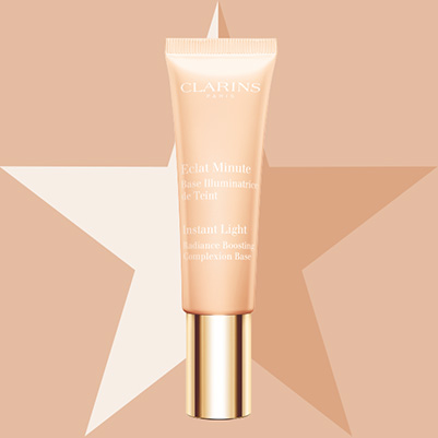 Make-up RADIANT COMPLEXION