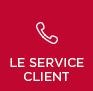 Le service client
