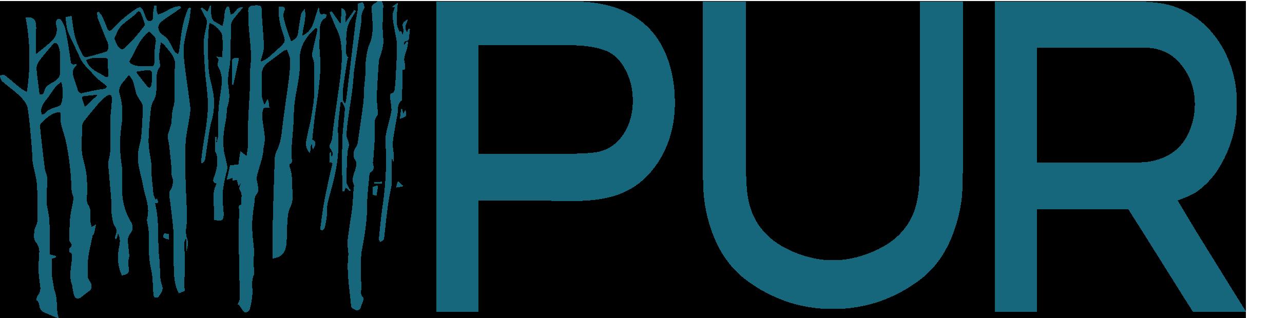 Pur Projet logo