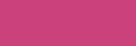 713 hot pink