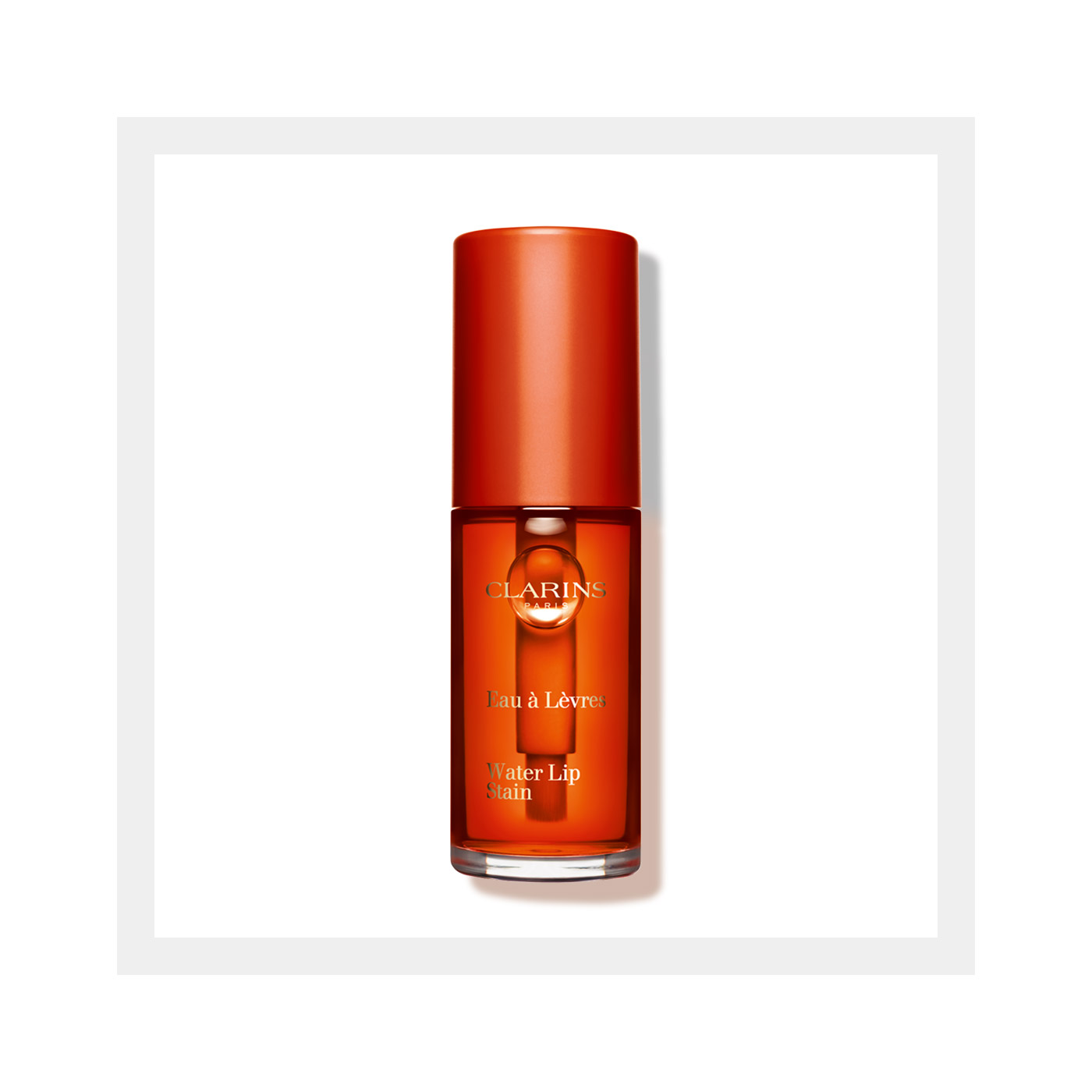 a654fde856 Water Lip Stain - Clarins