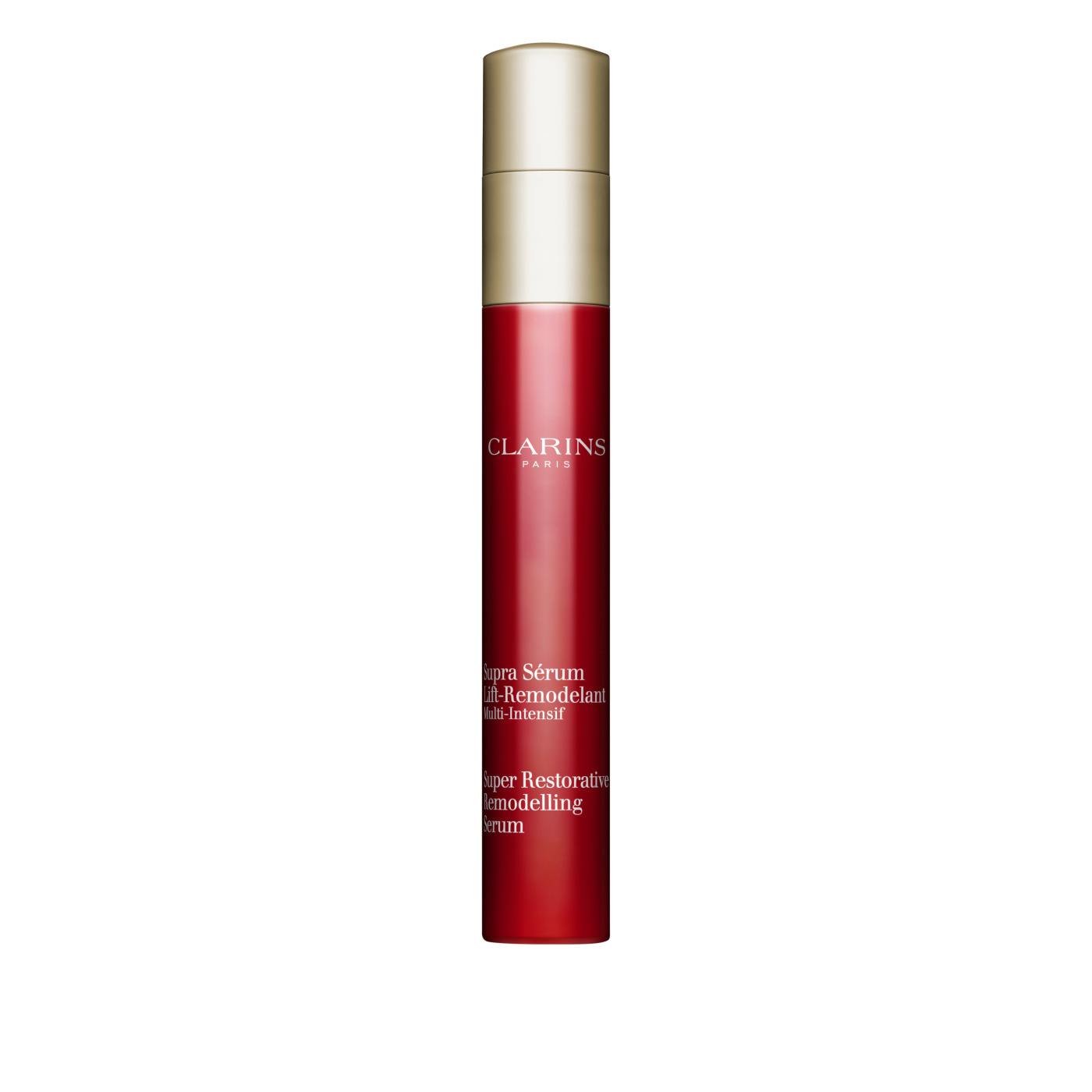 Supra Sérum Lift Remodelant Multi Intensif 10 Ml Clarins