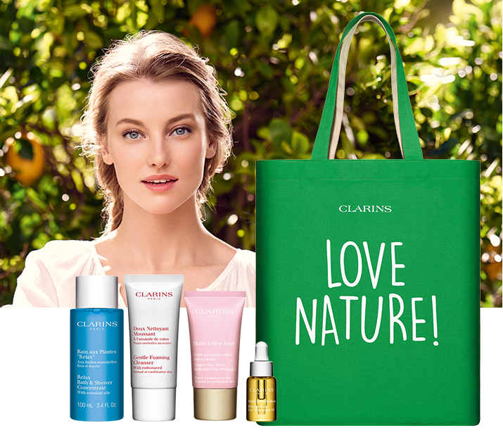 Nature Lover's Gift